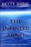 The Infinite Mind